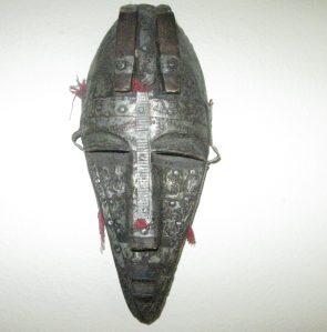 bamana masks 008