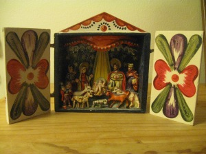 big retablo and elvis one 008