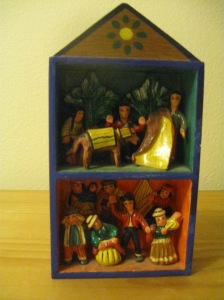 big retablo and elvis one 011