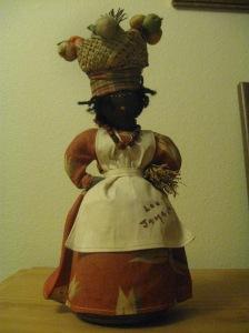j dolls 005