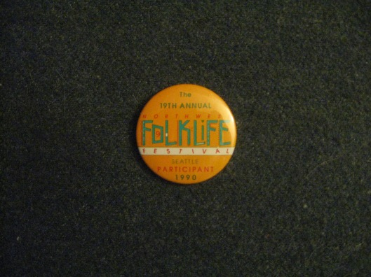 folklife buttons 006