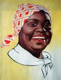 aunt jemima photo3