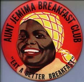 aunt_jemima button